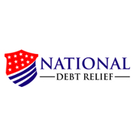 National Debt Relief - money management tips - Tips from the pros
