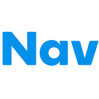 Nav - how to earn credit card points