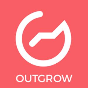 Outgrow