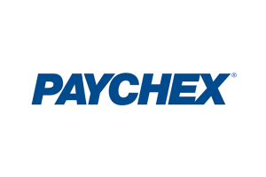 Paychex Flex Reviews