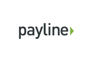 Payline Data Reviews