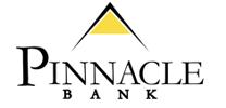 Pinnacle Bank Arizona Business Checking Reviews & Fees