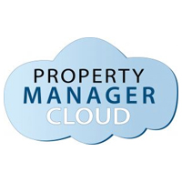 Property Manager Cloud Reviews