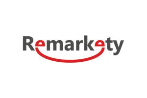 Remarkety Reviews