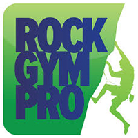 rock gym pro reviews