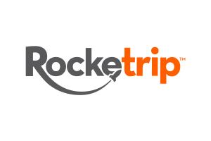 Rocketrip Reviews