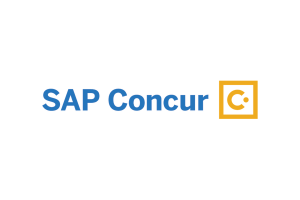 SAP Concur Reviews