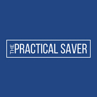 The Practical Saver - money management tips - Tips from the pros