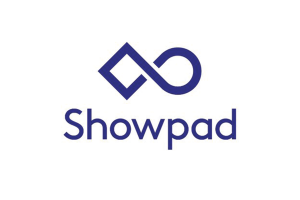 Showpad Reviews