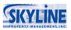 Skyline Reviews