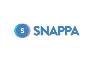 Snappa Reviews