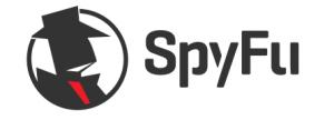 SpyFu - marketing tools