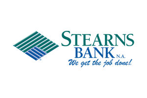 Stearns Bank Reviews