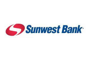 Sunwest Bank Reviews