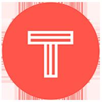 TINT Reviews