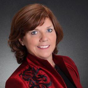 Keller Williams Classic III Realty Tania Matthews Team - real estate seller leads