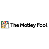 The Motley Fool - how to lower credit card utilization - Tips from the pros