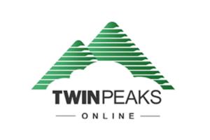 TwinPeaks Reviews