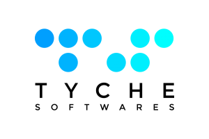 Tyche Softwares Reviews