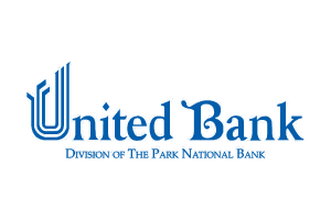 United Bank Ohio Reviews