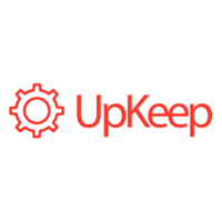 UpKeep Reviews