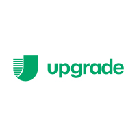 Upgrade - how to lower credit card utilization - Tips from the pros