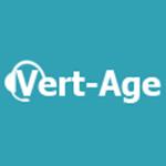 Vert-Age Dialer