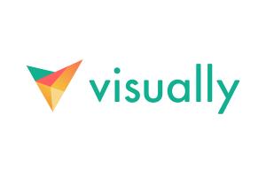 Visually Reviews