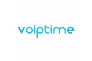 Voip PowerDialer reviews