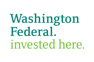 Washington Federal Reviews