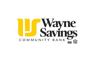 Wayne Savings Community Bank Reviews