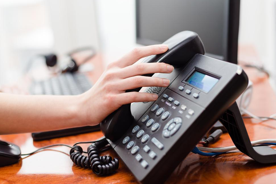 what is voip  definition  cost  features  u0026 providers