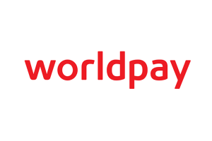 Worldpay Reviews