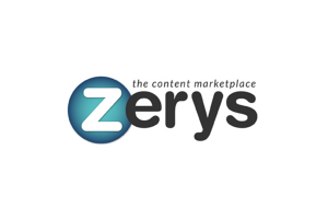 Zerys Reviews