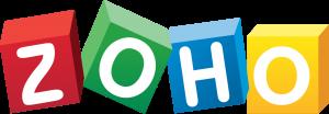 Zoho - free crm