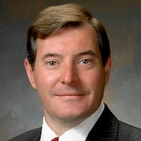 Bill Corbett, Jr. - linkedin real estate - tips from the pros