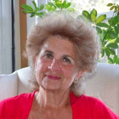 Dr. Marlene Caroselli UCLA & National University - holiday party Ideas