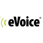 eVoice Reviews