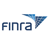 Financial Industry Regulatory Authority - 401k investments