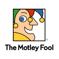 The Motley Fool - 401k investments