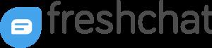 Freshchat - chatbot