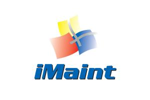 iMaint Reviews