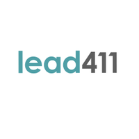 lead411 - sales prospecting tools