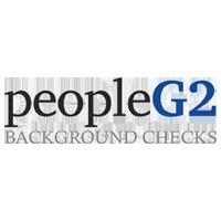 PeopleG2 reviews