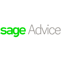 Sage Advice - real estate mentor