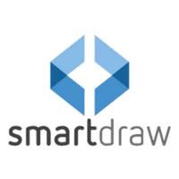 SmartDraw, Store Layout Design