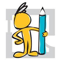 RoomSketcher logo
