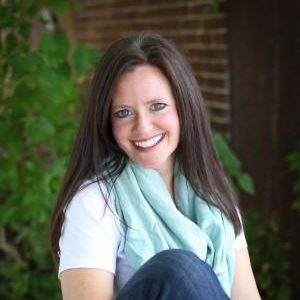 Stephanie L. Jones, The Giving Challenge - holiday party Ideas