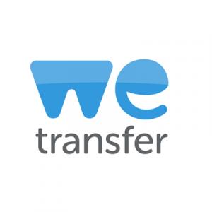 WeTransfer Reviews