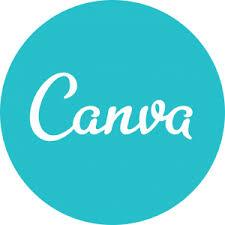 canva - marketing tools